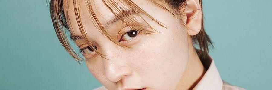 スタイリスト:Belle吉祥寺 店長 新井直樹のヘッダー写真