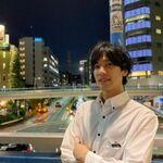 ヘアサロン:HIRO GINZA 恵比寿店 / スタイリスト:川崎 悠仁