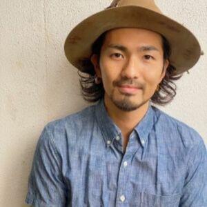 ヘアサロン:chobii表参道 / スタイリスト:田邊俊也のプロフィール画像