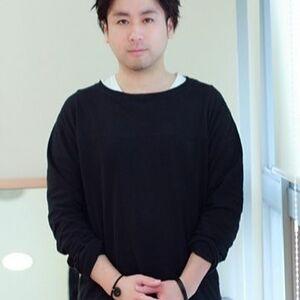 ヘアサロン:mod's hair船橋店 / スタイリスト:モッズヘア船橋店 永野 龍一のプロフィール画像