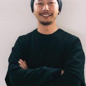 スタイリスト:田原 浩樹のプロフィール画像