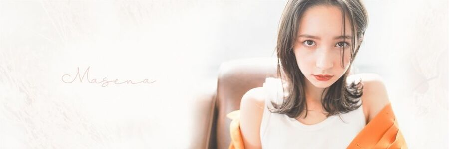 スタイリスト:Hirokiのヘッダー写真