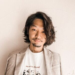 ヘアサロン:Masena / スタイリスト:Hirokiのプロフィール画像