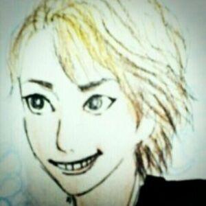 スタイリスト:岡山 文雄のプロフィール画像