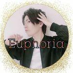 ヘアサロン:Euphoria 銀座本店 / スタイリスト:☆髪質改善☆シノザキヨウイチのプロフィール画像