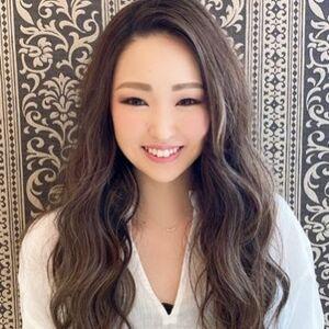 ヘアサロン:EARTH 青森浜田店 / スタイリスト:EARTH松本美香のプロフィール画像