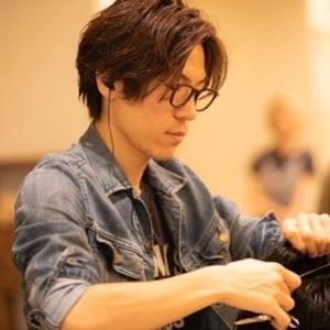 ヘアサロン:joemi by Un ami / スタイリスト:joemi大島のプロフィール画像