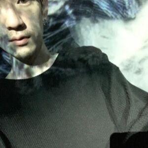 ヘアサロン:FAM by AlanSmithee / スタイリスト:鈴木聖矢のプロフィール画像