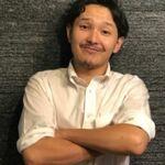 ヘアサロン:HIRO GINZA 八重洲北口店 / スタイリスト:関谷康太