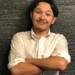 スタイリスト:関谷康太のプロフィール画像