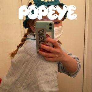 スタイリスト:mocaのプロフィール画像
