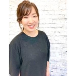 スタイリスト:fuyuのプロフィール画像