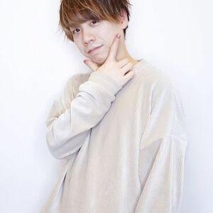 スタイリスト:KURAのプロフィール画像