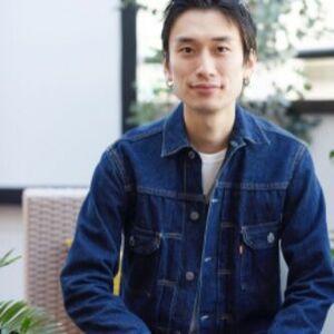 ヘアサロン:ansee / スタイリスト:山崎マサキのプロフィール画像