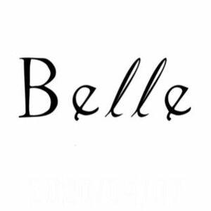 ヘアサロン:Belle 恵比寿店 / スタイリスト:Belle恵比寿  赤谷伊知郎