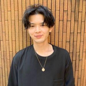 ヘアサロン:FACE。磯子 / スタイリスト:田爪 俊也のプロフィール画像