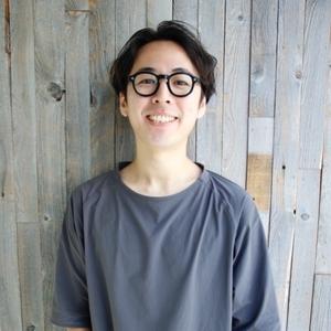 ヘアサロン:BOTAN / スタイリスト:表参道ボタン 平本 雄一朗のプロフィール画像