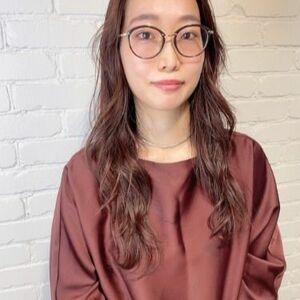 ヘアサロン:VAN COUNCIL 春日井 / スタイリスト:あいかのプロフィール画像