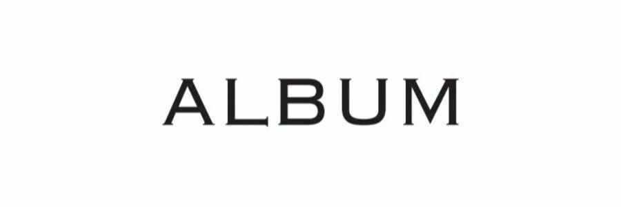 スタイリスト:ALBUM銀座 前村大介のヘッダー写真