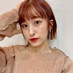 ヘアサロン:CHIC feux 大宮西口 / スタイリスト:haruhiのプロフィール画像