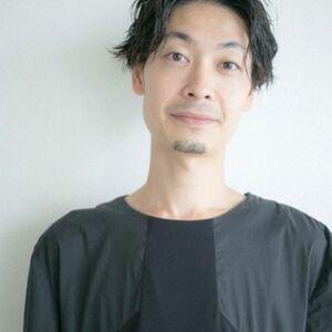ヘアサロン:SHEA表参道 / スタイリスト:チヨのプロフィール画像