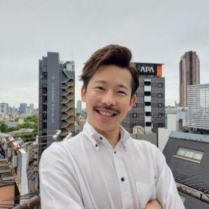 ヘアサロン:HIRO GINZA 六本木店 / スタイリスト:HIRO GINZA YAMA