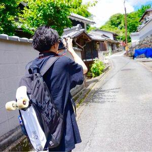 スタイリスト:ODA  NARUHIROのプロフィール画像