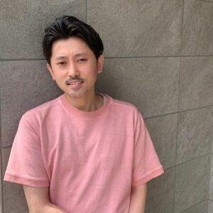 ヘアサロン:スーリール 今宿店 / スタイリスト:草刈宏介のプロフィール画像