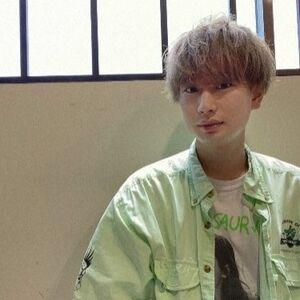 ヘアサロン:LOVELEY / スタイリスト:LOVELEY 池袋 koutaのプロフィール画像