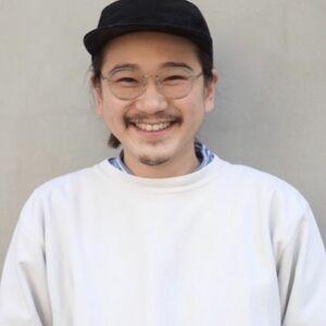 ヘアサロン:DECO / スタイリスト:アキヤマリョウのプロフィール画像