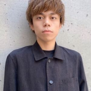 スタイリスト:イシカワ ショウタロウのプロフィール画像