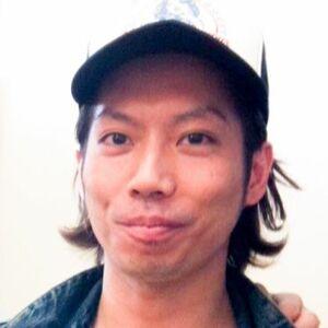 スタイリスト:舟見 孝太 (富山市)のプロフィール画像