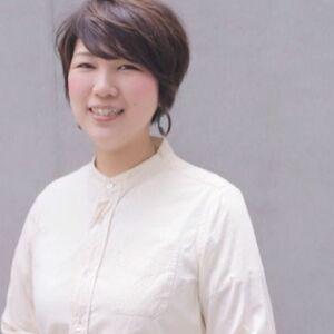 ヘアサロン:ShellBear 銀座店 / スタイリスト:平井 可奈のプロフィール画像