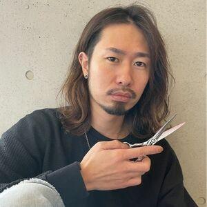 スタイリスト:ASUKAのプロフィール画像