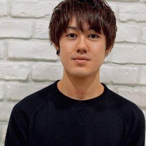 ヘアサロン:+ONE / スタイリスト:+ONE  小川智圭良のプロフィール画像