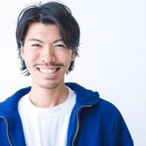 ヘアサロン:hair salon allica / スタイリスト:太田達朗のプロフィール画像
