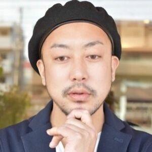 スタイリスト:脇 慎吾のプロフィール画像