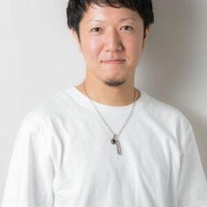 ヘアサロン:LINONA 錦糸町 / スタイリスト:藤田公貴のプロフィール画像