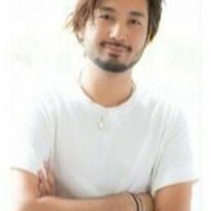 ヘアサロン:HONEY omotesando / スタイリスト:HONEY表参道 / 吉田遼平のプロフィール画像