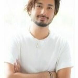 ヘアサロン:HONEY -shibuya- / スタイリスト:吉田遼平/HONEY渋谷のプロフィール画像