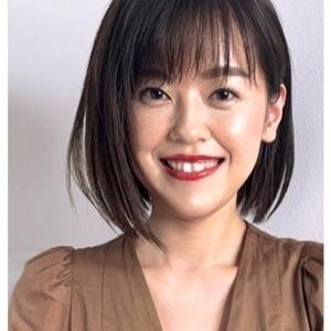 スタイリスト:小川千秋のプロフィール画像