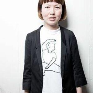 ヘアサロン:ANNE SHIRLEY / スタイリスト:田嶋 真由子のプロフィール画像
