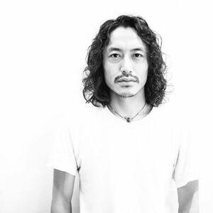 スタイリスト:ウエノ ヒロユキのプロフィール画像