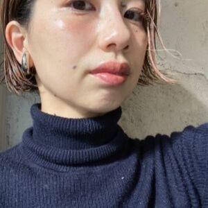 スタイリスト:YUKO
