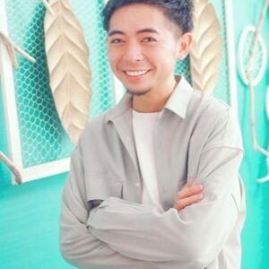ヘアサロン:SHOW the second / スタイリスト:Daisuke Asaiのプロフィール画像