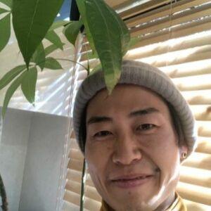 スタイリスト:KOJIのプロフィール画像