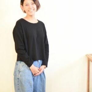 スタイリスト:KANAのプロフィール画像