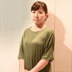 スタイリスト:Yoshiokaのプロフィール画像