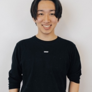 スタイリスト:Kohei Taniguchi