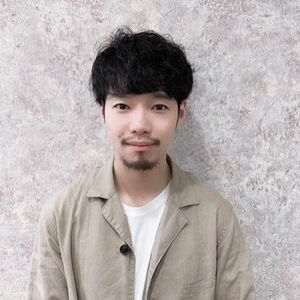 スタイリスト:ベージュ職人 田中ゆうまのプロフィール画像